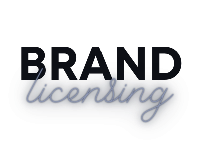 trademarks (5)
